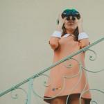 Filogramma: moda d'essai da gustare nei Salotti Sartoriali