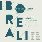 Milano diventa Nord con Iperborea