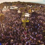 Il primo maggio a Catania si chiama…One Day Music Festival