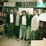 Radio Deejay XMasters: musica e sport si uniscono