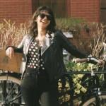Torna Shilpa Ray, ha stregato Nick Cave