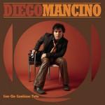 Diego Mancino firma con Universal: che bella notizia!