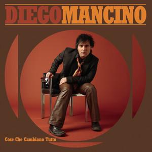 Diego Mancino