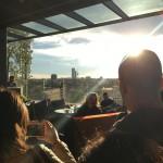 Frances, esclusivo live a Milano: ve lo raccontiamo