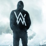 Alan Walker, con Faded ai Wind Music Awards