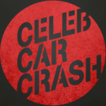 "I Celeb Car Crash escono col video di ""Let Me In"""