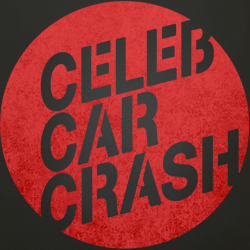 Celeb Car Crash