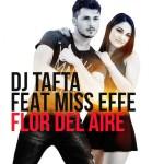 Estate è Flor de Aire di Dj Tafta e Miss Effe