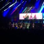 Little Mix: l'ascesa mondiale delle nuove stelle del pop