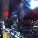 Radio Italia Live, i 10 momenti da portare nel cuore