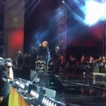Rockol Awards 2016, Negramaro miglior tour e Mengoni miglior disco