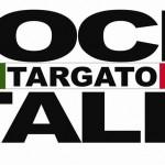 Rock Targato Italia, al via le iscrizioni