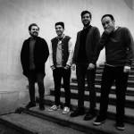 Stereo Age, da Torino al Giappone e in mezzo un video