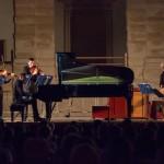 Romanticismo al piano con i Virtuosi Italiani a Reggio Emilia
