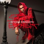 Sfera Ebbasta, al via il tour europeo