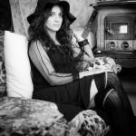 """Musicultura 2016, vince """"il grido"""" di Francesca Romana Perrotta"""