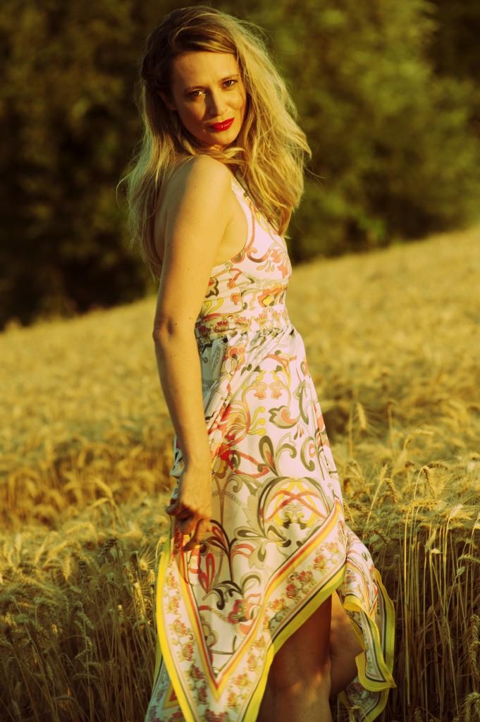 Maggie Balog (Nik Soric Photo)