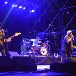 Eric Burdon incanta Reggio Emilia: il racconto della serata