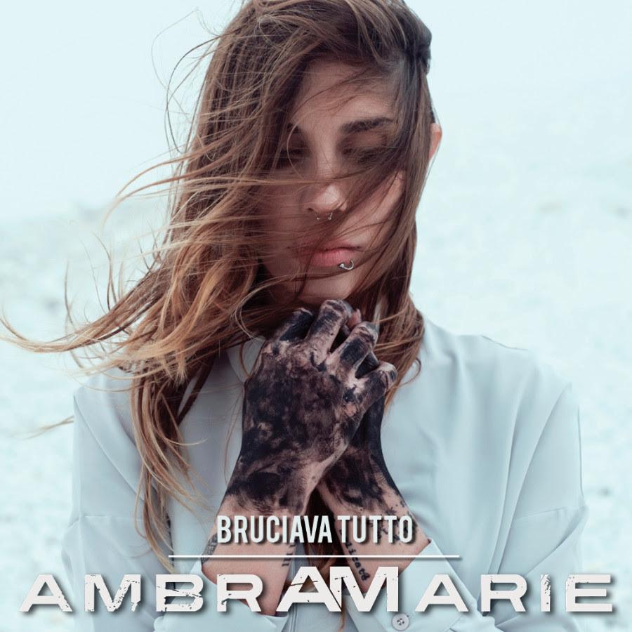 Ambramarie