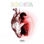 La stanza intelligente di Boosta parte dal 1993