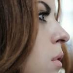 Gioco ad estrazione, la sfida di Claudia Megrè: guarda il video