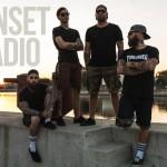 """Ecco """"Surrounded"""" dei Sunset Radio: guarda il video"""
