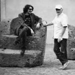 Io…Sergio Cammariere, un ritorno con grandi duetti