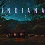 L'Indiana speciale di Dulcamara