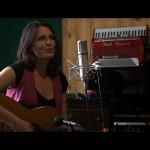 Sara Romano e il suo Ciricò: il nuovo confine del folk, GUARDA IL VIDEO