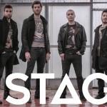 Marco Guazzone e Stag, un'altra Mirabilia: guarda il video