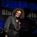 Buona Natale col Blue Note!