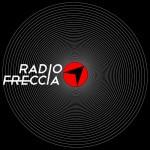 Il rock passa per RadioFreccia e diffonde libertà