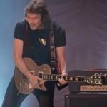 Steve Hackett: nuovo disco e tour mondiale, 4 date in Italia