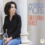 Andrea Motis e la sua Emotional Dance: meraviglia!