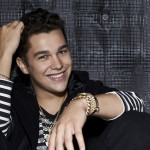 ForMe+You, la magia di Austin Mahone