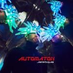 """Jamiroquai, è """"Automaton"""" il nuovo disco!"""