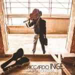 Giorno di festa per Riccardo Inge: esce l'EP