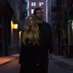 Marian Hill, con Down fanno cantare Apple