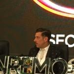 Sanremo 2017, vince Francesco Gabbani: l'intervista!