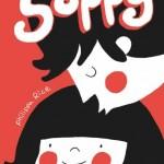 L'amore quotidiano di Soppy