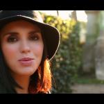 """L'amore sereno di Agnese Loffredo è """"Solo io e te"""": guarda il video"""