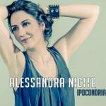 L'Ipocondria di Alessandra Nicita