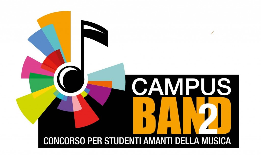 Campus Band
