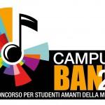 Campus Band e Matematica 2: tutto è pronto per il (secondo) via
