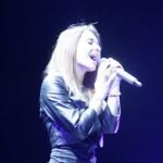 Giorgia Nicoli, musica e parole per inseguire un sogno: l'intervista