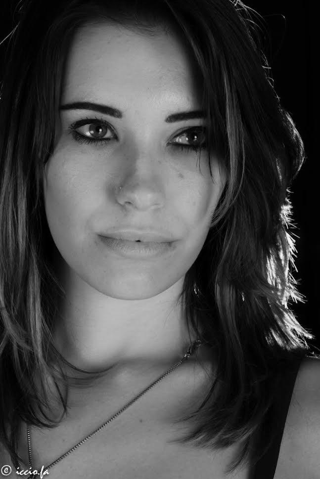 Giorgia Nicoli