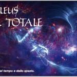 Malleus Opera Totale: un viaggio oltre il tempo e lo spazio