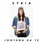 Syria è lontana da te ma presto sarà io+io