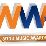 E' di nuovo tempo di Wind Music Awards