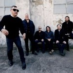 Afghan Whigs, il singolo è Demon in Profile: GUARDA il VIDEO